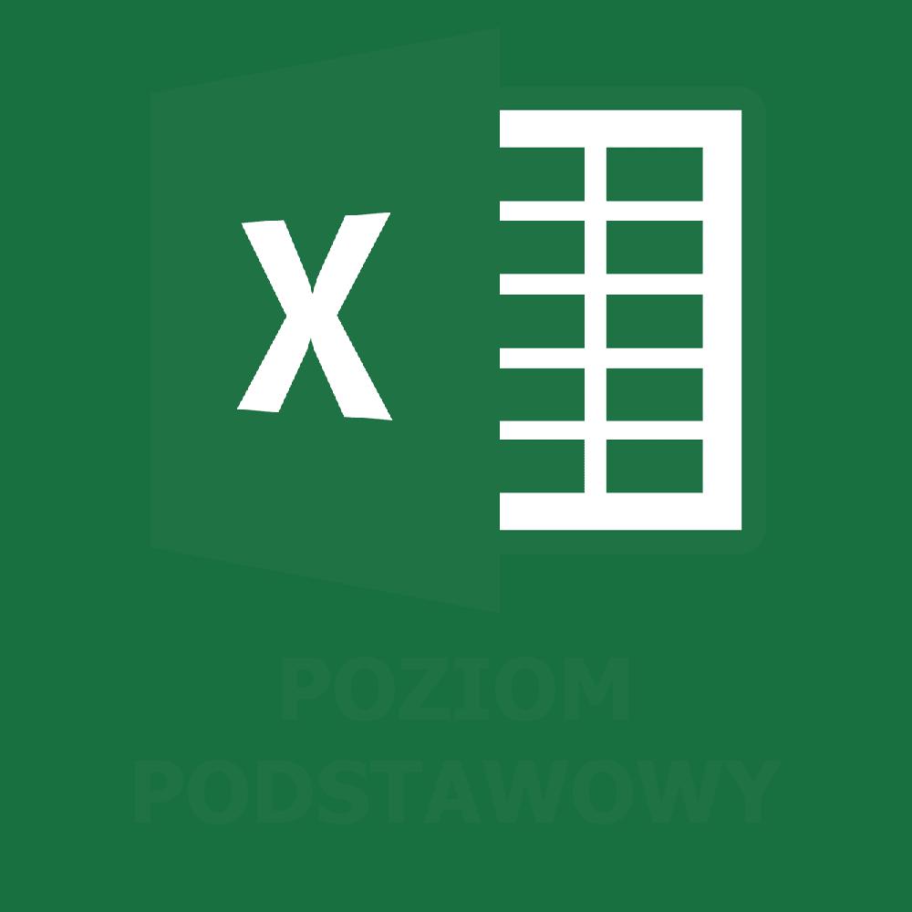 Korepetycje z Excela, Szkolenie z Excela